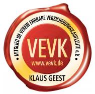 Team Klaus Geest