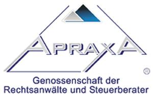 APRAXA Genossenschaft der Rechtsanwälte und Steuerberater