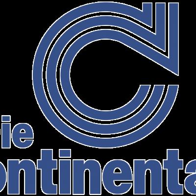 Continentale Krankenversicherung: Continentale zahlt 70,5 Millionen Euro an Krankenversicherte
