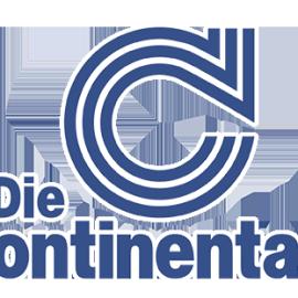 Continentale Lebensversicherung langfristig ausgezeichneter Partner