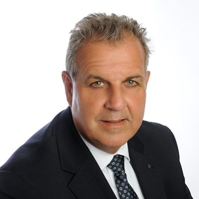 Klaus Geest
