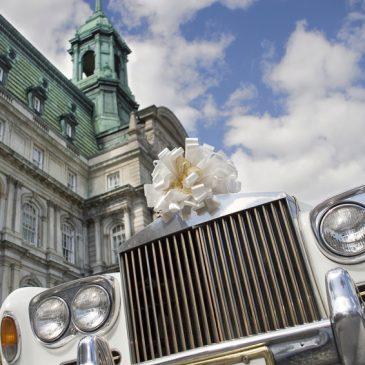 Rolls Royce Kfz-Versicherung