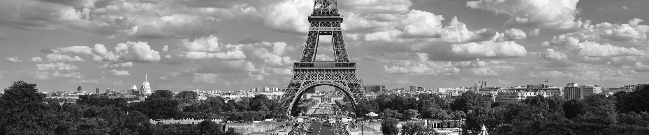 Fotolia_70197872-©-lapas77-Paris-slider-v2