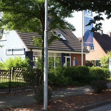 Wohngebäude-Prämie wurde mal wieder erhöht?