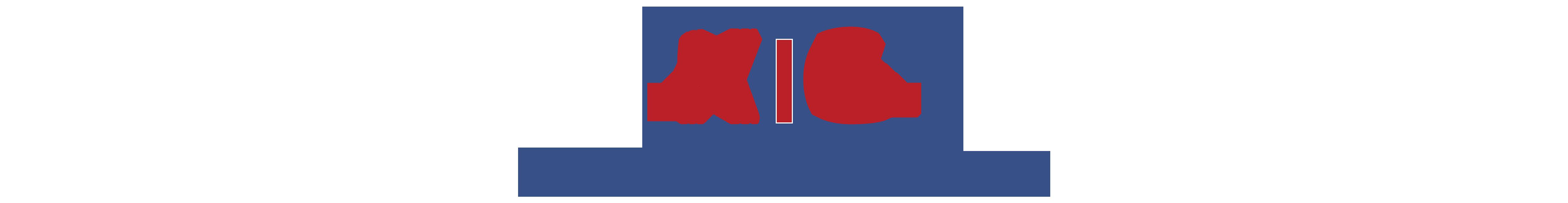 Klaus Geest Versicherungen