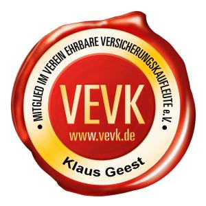 Zweifache Auszeichnung mit dem Deutschen Fairness-Preis 2015