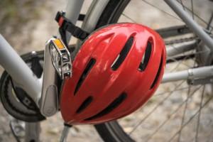 bike-2380576