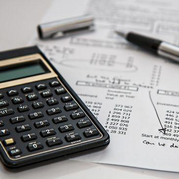 Betriebsrente: für den Pflichtzuschuss gibt es unkomplizierte Lösungen
