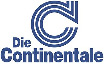 Die Continentale. Ein starker Verbund.
